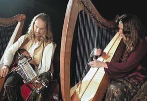 0622E_Harpists_copy.jpg