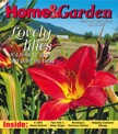 Home_and_Garden