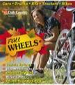 Fall_Wheels