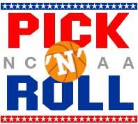 Pick 'N' Roll